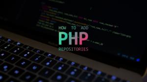 Ubuntu Server 20.04 PHP 8.0 Repository hinzufügen